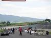 Campionato Italiano Prototipi, Mugello (ITA), 08-10 giugno 2012