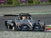 Campionato Italiano Prototipi Varano (ITA) 06-07 09 2014