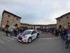 Campionato Italiano Rally Cir Rally Adriatico Cingoli (ITA) 12-14 05 2017
