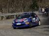 CAMPIONATO ITALIANO RALLY - Rally Il Ciocco (ITA) 24-26 Marzo 2011