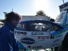 Campionato Italiano Rally - Rally Sanremo (ITA) 09-11 04 2015