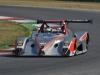 Campionato Italiano Sport Prototipi Mugello (ITA) 10-12 07 2015