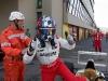 Campionato Italiano Trofeo Nazionale Formula Abarth Mugello (ITA