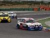 Campionato Italiano Turismo Endurance Franciacorta Circuit 12-13
