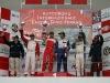 Campionato Italiano Turismo Endurance, Imola, 14-15 aprile 2012