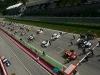 Campionato Italiano Turismo Endurance Imola (ITA) 14-15 04 2012