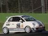 Campionato Italiano Turismo Endurance Imola (ITA) 26-28 06 2015