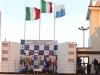 Campionato Italiano Turismo Endurance Misano (ITA) 25-27 09 2015