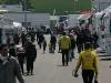 Campionato Italiano Turismo Endurance Vallelunga (ITA) 15-17 04