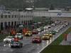 Campionato Italiano Turismo Endurance Vallelunga (ITA) 04-06 05