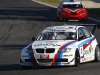 Campionato Italiano Turismo Endurance Vallelunga (ITA) 12-13 09 2015