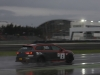 Campionato Italiano Turismo TCS Adria (ITA) 05-07 05 2017