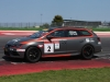 Campionato Italiano Turismo TCS Misano (ITA) 02-04 06 2017