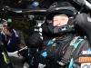 CIR - Rallye Sanremo (ITA) 30 03-01 04 2017