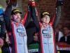 Citroen al Rally Ciocco 2019