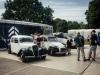Citroen @ Goodwood Festival of Speed
