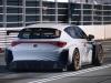 Cupra e-Racer ETCR 2020