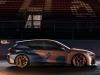 Cupra Leon Competicion TCR 2020