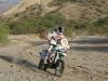 DAKAR 2011 Fotogallery 2