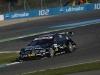 Dtm Championship Round 10 Hockenheim (GER) 21-23 10 2011