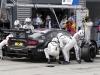 DTM Eurospeedway Lausitz, Germany 19 - 21 05 2017