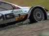 DTM Hockenheim, Germany, Round 1,  29 April-01 May 2011
