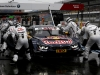 DTM Hockenheimring 1 - 3 May 2015