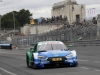 DTM Norisring 30 June - 2 July 2017