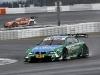DTM Nurburgring, Germany 16-18 August 2013