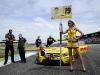 DTM Round 1 Hockenheimring (GER) 27-29 04 2012