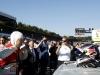 DTM Round 10, Hockenheimring, Germany 17 - 19 October 2014