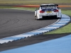 DTM Round 10, Hockenheimring, Germany 17 - 19 October 2014