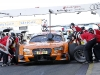 DTM Round 2, Oschersleben, Germany 16 - 18 May 2014