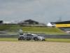 DTM Round 2, Oschersleben, Germany 16 - 18 May 2014