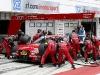 DTM Round3 Hungaroring (HUN) 30-01 06 2014