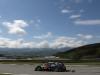 DTM Round 3, Spielberg, Austria 31 May - 2 June 2013