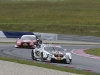 DTM Round 3, Spielberg, Austria 31 May - 2 June 2013