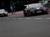 DTM Round 4, Eurospeedway Lausitz, Germany 14 - 16 June 2013