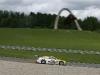 DTM Round 4 Spielberg, 01-03 giugno 2012