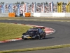 DTM Round 5, Moscow, Russia 11 - 13 July 2014