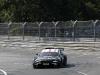DTM Round 5, Norisring, Germany 12 - 14 July 2013