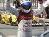 DTM Round 5, Norisring, Germany 12 - 14 July 2013