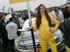 Dtm Round 5, Norisring (GER) 01-03 07 2011