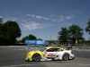 DTM Round 5, Norisring, Germany 29 June - 01 July 2012