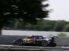 DTM Round 5, Norisring, Germany 29 June - 01 July 2012