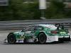 Augusto Farfus (BRA) BMW Team RBM BMW M3 DTM 29.06.2012. DTM Round 5, Saturday, Nuernberg, Norisring, Germany