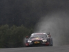 DTM Round 5, Red Bull Ring, Austria 31 July - 2 August 2015