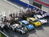 DTM Round 6, Red Bull Ring, Austria 1 - 3 August 2014