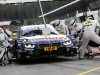 DTM Round 6, Red Bull Ring, Austria 1 - 3 August 2014