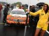 Dtm Round 7 Brands Hatch (GBR) 03 - 04 09 2011